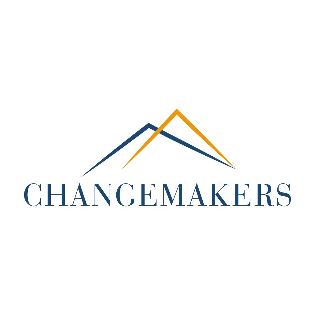 Changemakers Estonia logo